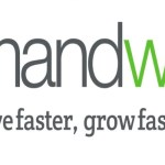 what is demandware-ahomtech.com
