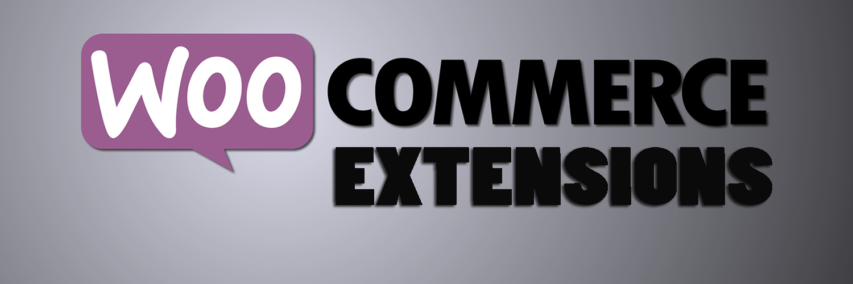 WooCommerce extensions-ahomtech.com