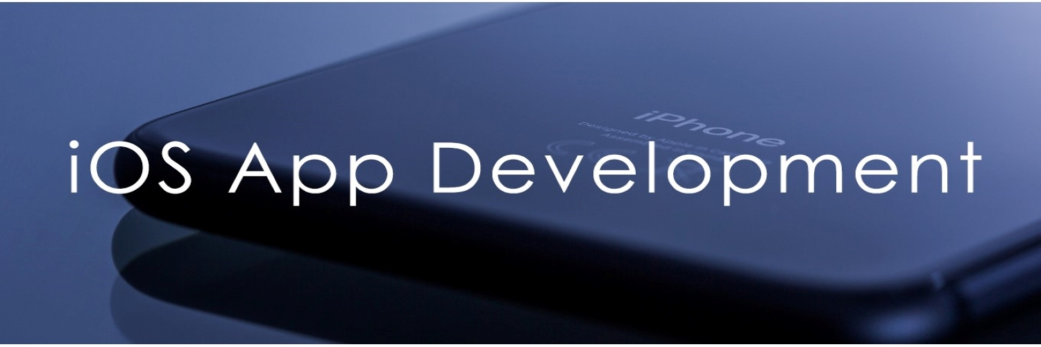 iOS_App_Development