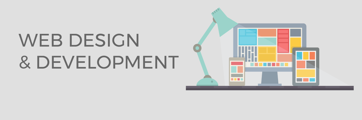 web design development-ahomtech.com