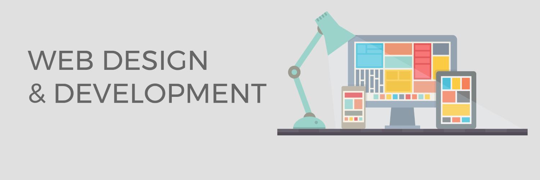 web design development-ahomtech.com