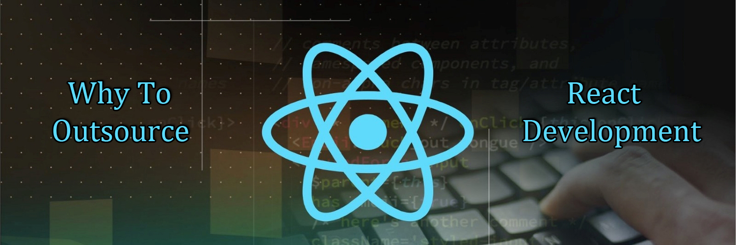 outsourcing react development-ahomtech.com