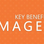 key benefits of Magento-ahomtech.com