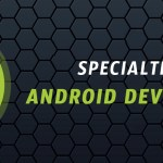 specialties of Android Development-ahomtech.com
