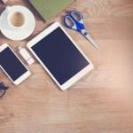 benefits of responsive design-ahomtech.com