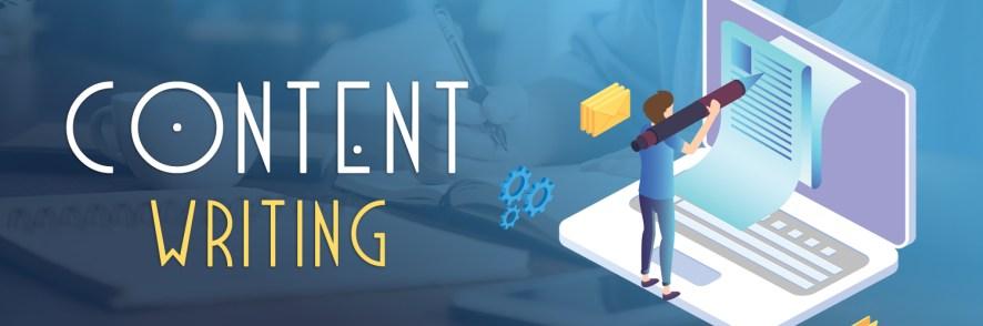 content writing-ahomtech.com