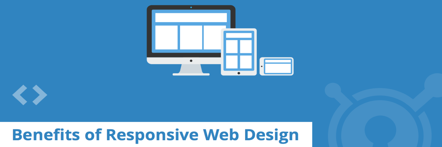 benefits of responsive web design-ahomtech.com
