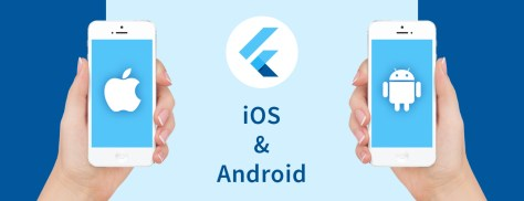 iOS and Android-ahomtech.com