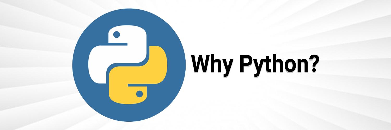 why python-ahomtech.com