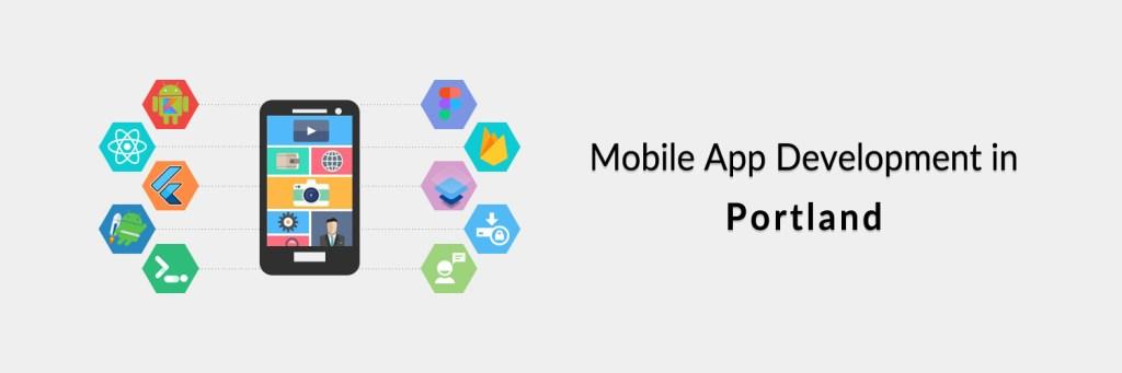 mobile app development in Memphis-ahomtech.com