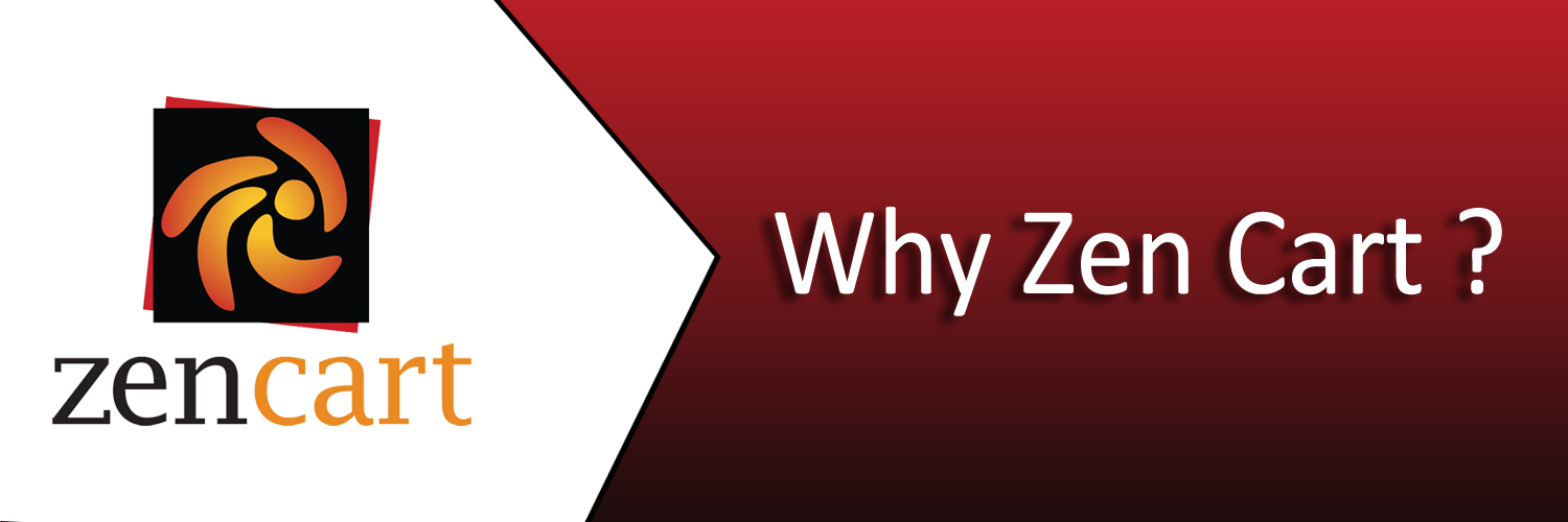 Why_Zen_Cart-ahomtech.com