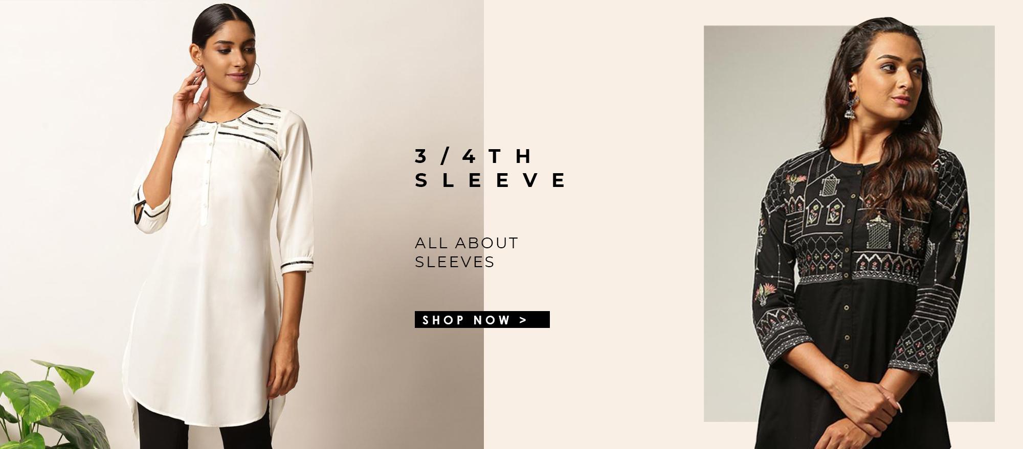 3-4th_sleeves