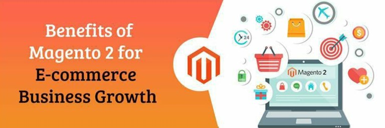 blog-banner-magento2-growth_op