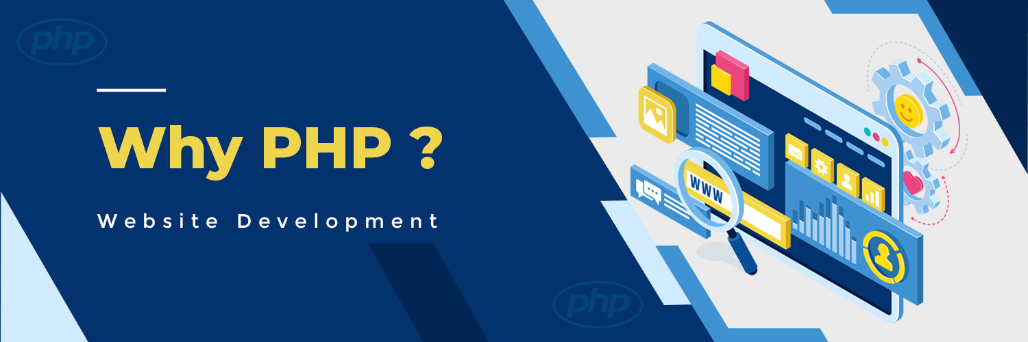 whyphp