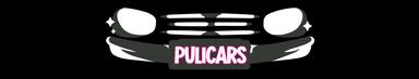 Pulicars