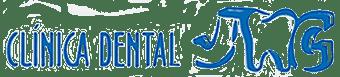 -clinica-dental-logo