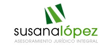 1006334-logo