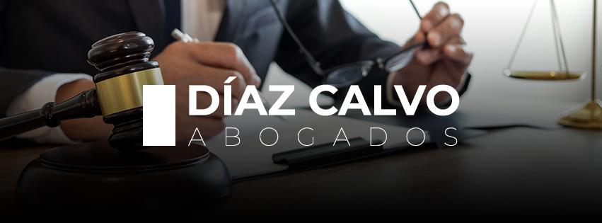 Encabezado Diaz Calvo