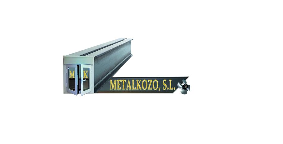 logo directorio