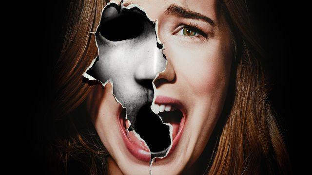 É Oficial: Mtv Renova Scream para uma 3ª temporada