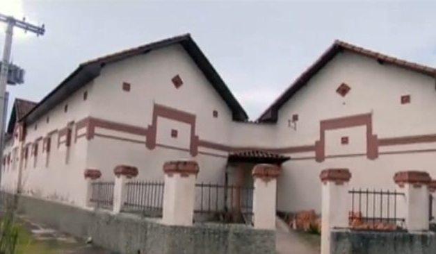Conheça a macabra história do maior hospício do Brasil