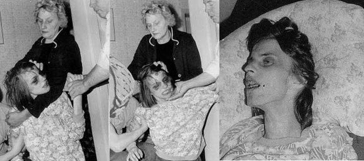 Conheça a história de Anneliese Michel que inspirou o filme 'O Exorcismo de Emily Rose'