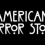 O ator Colton Haynes é confirmado no elenco da 7ª temporada da série 'American Horror Story'