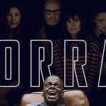 Crítica: Corra! (2017)