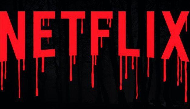 Netflix aumenta valor das mensalidades no Brasil e explica o motivo