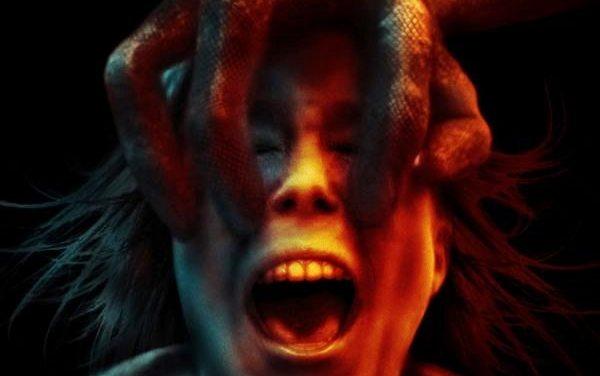 O filme found footage 'The Gracefield Incident' de ficção científica com terror ganha novo vídeo