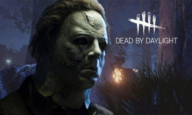 Dead by Daylight | Michael Myers chegará aos consoles esse ano, assista o trailer