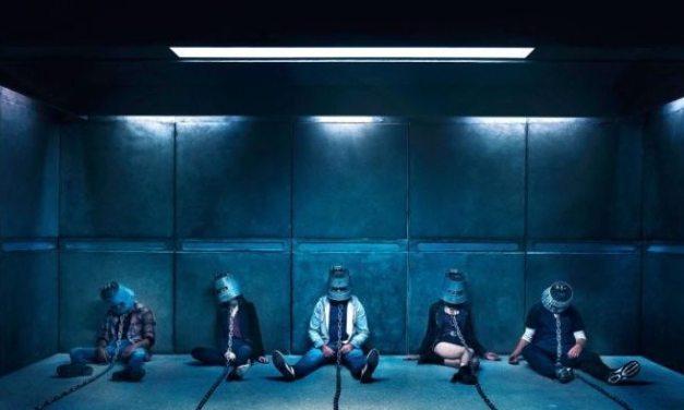 Jogos Mortais: Jigsaw | Divulgado trailer dublado do novo filme da franquia