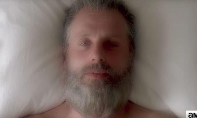 The Walking Dead | Divulgado sinopse da oitava temporada