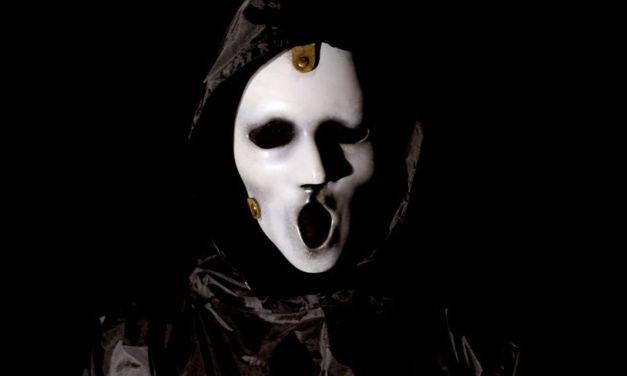 Scream | Conheça os protagonistas da 3° temporada da série