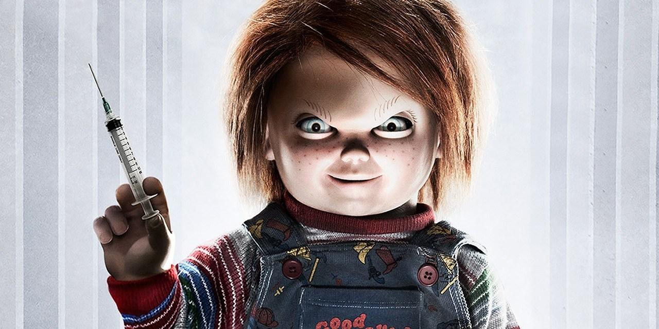 O Culto de Chucky | Filme chegará na Netflix em outubro