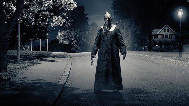 Slasher | Segunda temporada já está disponível na Netflix