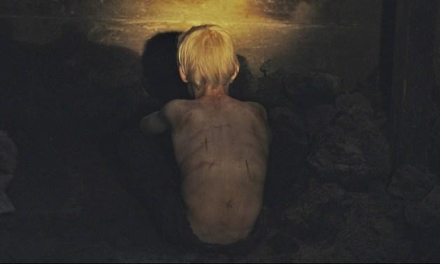 I Remember You | Coisas sobrenaturais acontecem em uma ilha remota no trailer do terror islandês