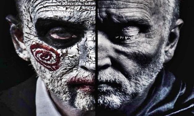 Jogos Mortais: Jigsaw | Filme recebe classificação indicativa de 18 anos no Brasil