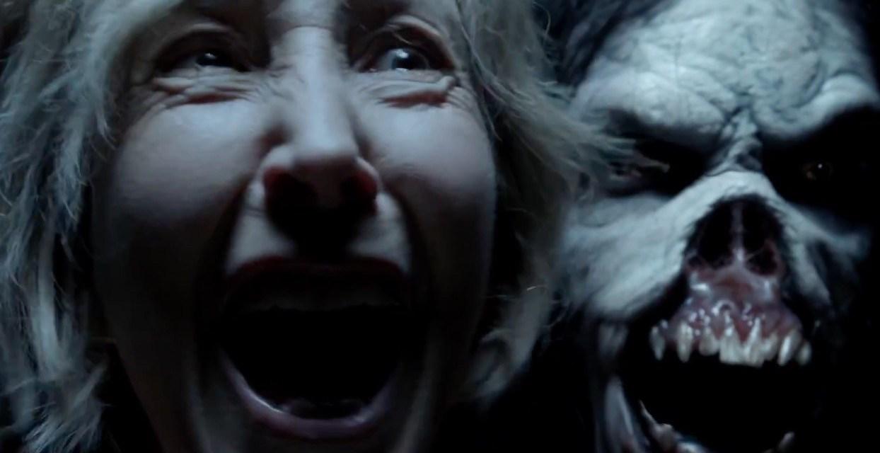 Sobrenatural: A Última Chave | 4° filme da franquia ganha data de estreia no Brasil