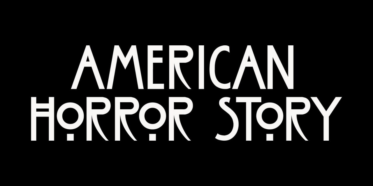 American Horror Story | 8ª temporada se passará no futuro