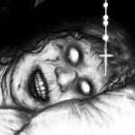 The Devil and Father Amorth | Diretor de 'O Exorcista' filma documentário mostrando possessão real