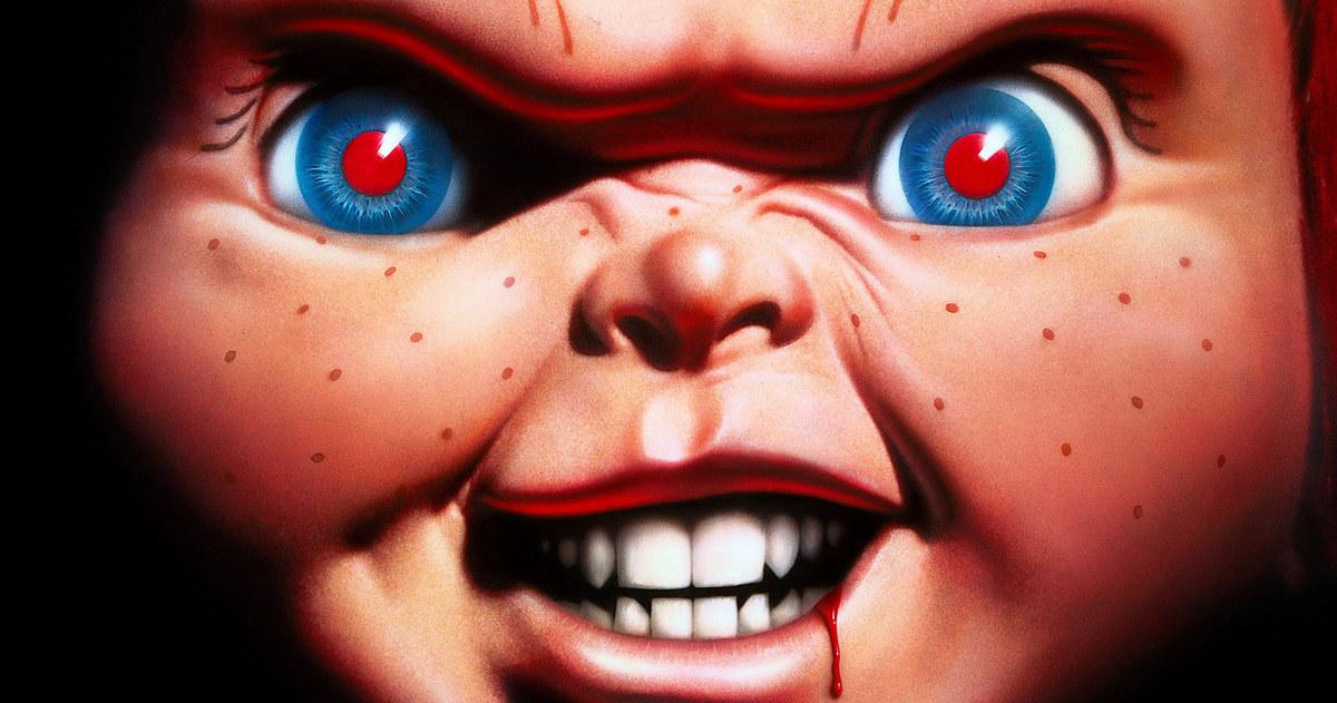 Brinquedo Assassino | Don Mancini fala que o próximo filme pode se passar na 2ª guerra mundial