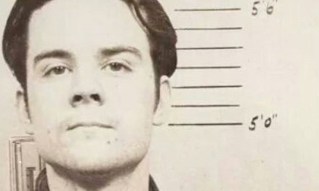 """Conheça a história do serial killer que matava para """"impedir terremotos"""""""