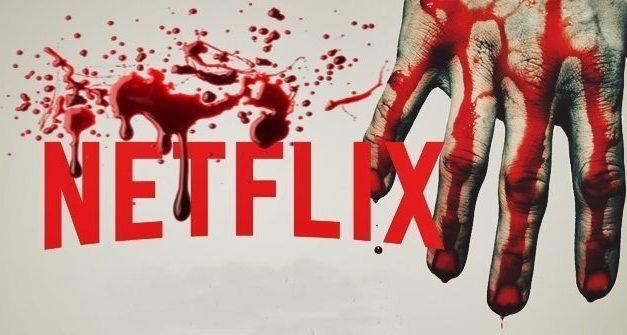 Lançamentos da semana na Netflix