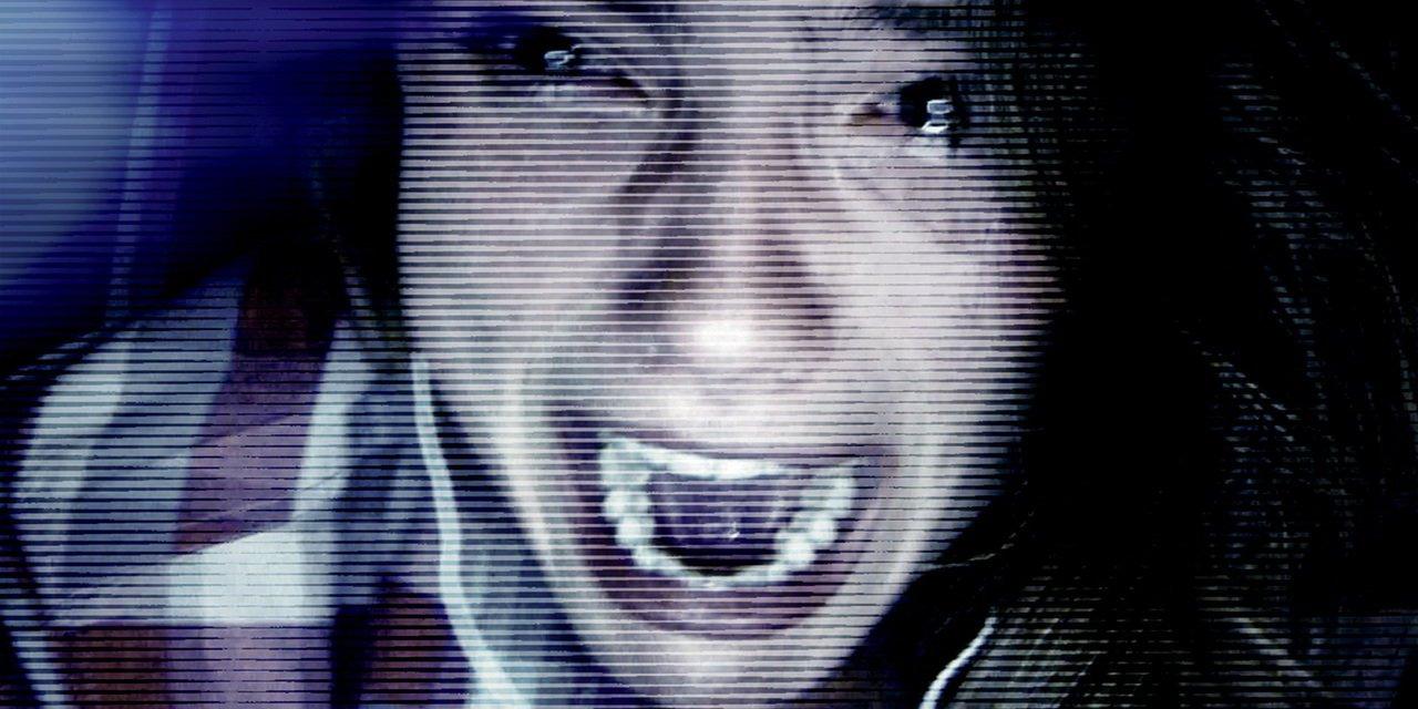 Unfriended: Dark Web | Blumhouse confirma sequência do filme'Amizade Desfeita'; confira a sinopse