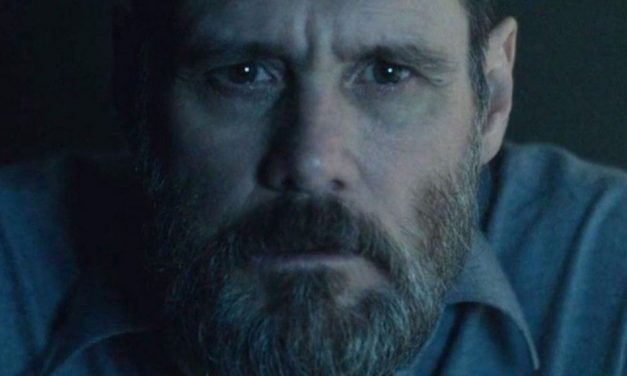Jim Carrey interpreta um detetive obcecado no suspense 'Dark Crimes'; confira o trailer legendado