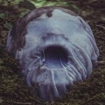 As assustadoras fotografias surrealistas de Christopher Mckenney