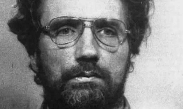 """Gary M. Heidnik   Conheça a história do maníaco da """"Casa dos Horrores"""""""