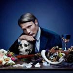 Crítica: Hannibal (Série)