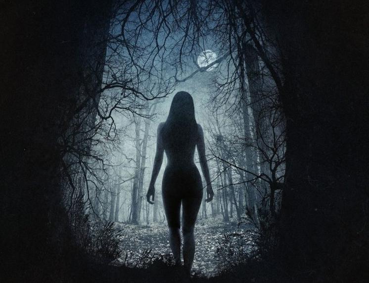 Filme 'A Bruxa' já está disponível na Netflix
